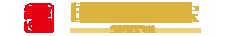 冰种玻璃种翡翠手镯挂件A货_翡翠原石种水等级划分鉴定价格多少钱,国翠世家珠宝